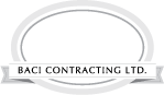 Baci Contracting Limited